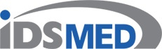 idsmed-logo-3