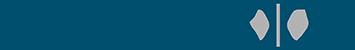 neoasia-logo-2