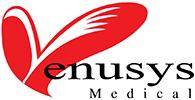 venusys-logo-2